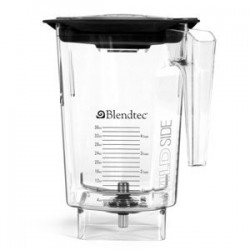 BlendTec nádoba 3QT WildSide - 2,83 litru