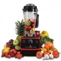 Vitamix USA