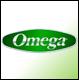Omega USA