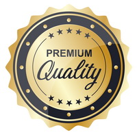 Premiová kvalita