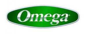 Výrobce: Omega Juicer